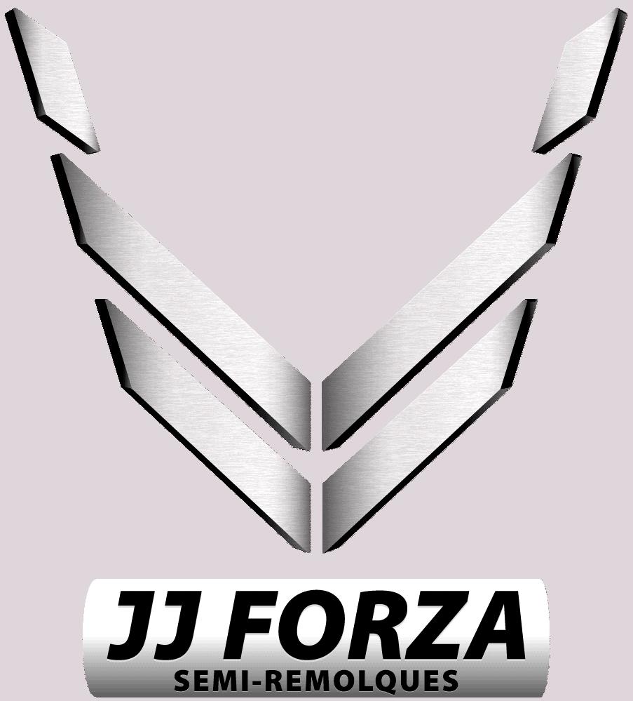 JJ Forza